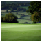 Celtic Manor Golf Image 3